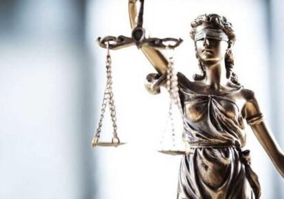 ВАКС огласил обвинительный приговор судье Броварского горрайонного суда Киевщины