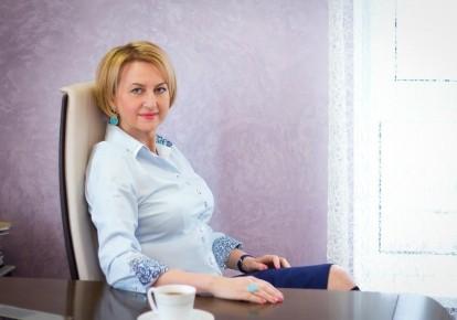 Наталья Нетовкина