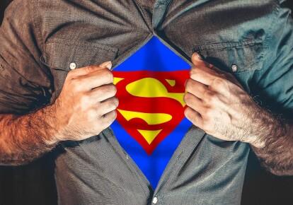 Героизм это экстремальное состояние личности, не проходящее для человека бесследно / pixabay.com