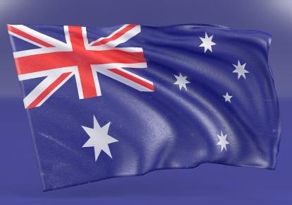 Австралия пока не будет принимать иностранных туристов
