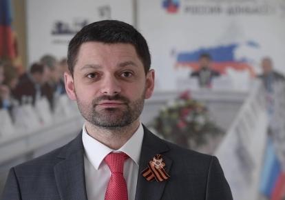 Андрій Козенко