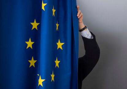 Во Франции в 2022 г. состоятся президентские выборы, в Германии в сентябре текущего года — выборы в Бундестаг