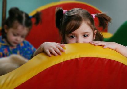 Сьогодні в Україні є 11,6 тисяч дітей, яких можна всиновити
