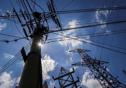"""Кабмін забрав собі в управління найбільшого виробника електроенергії """"Енергоатом"""""""
