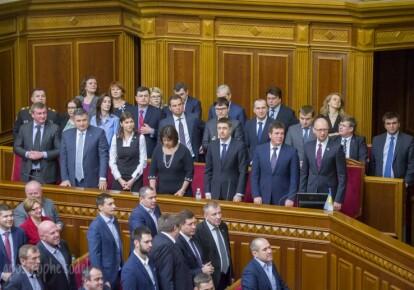 Фото: apostrophe.com.ua/Влад Содель