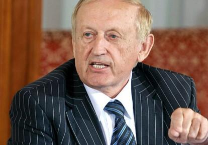Фото: hvylya.net