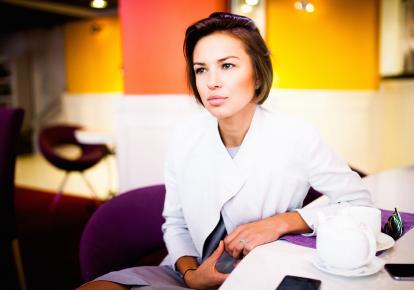 Анастасія Топольська