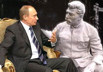 Коллаж politikus.ru
