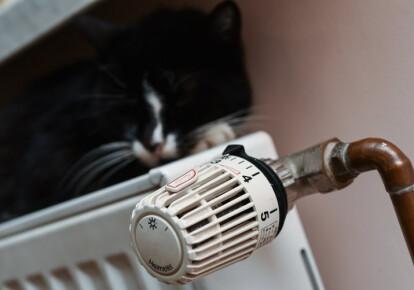 Киевтеплоэнерго намерено с января следующего года повысить тарифы на отопление в столице. Фото: УНИАН