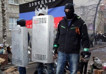 Фото: chitatel.com.ua