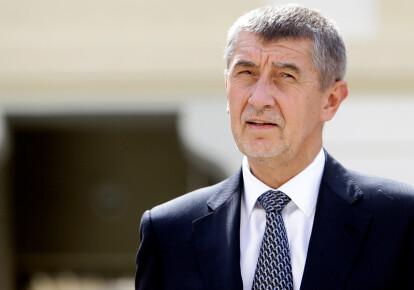Андрей Бабіш