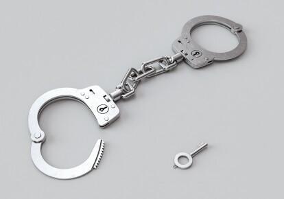 У Донецькій області заочно судитимуть п'ятьох членів злочинної організації