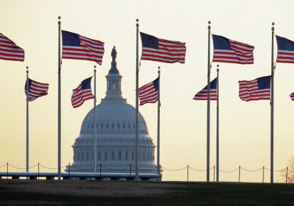 В Вашингтоне намерены следить за развитием ситуации на Кубе