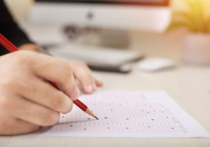 Претенденти на отримання українського громадянства матимуть скласти іспит