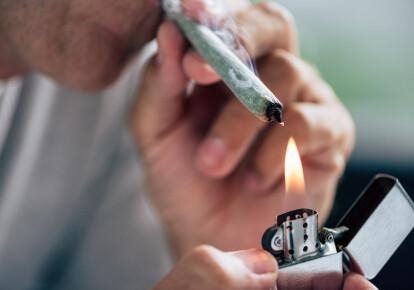 ООН виключила марихуану з числа небезпечних наркотиків