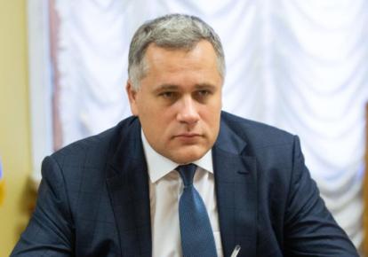 Ігор Жовква