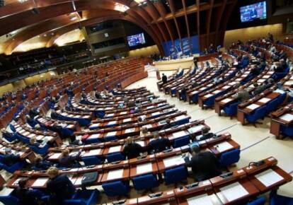 Фото: fdu.org.ua