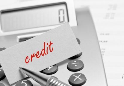 Верховная Рада ограничила переселенцам размер процентов по кредитам