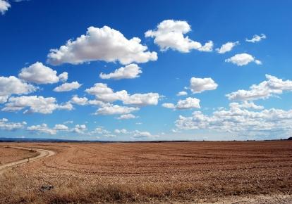 В этом году дыра в озоновом слое намного шире, чем обычно