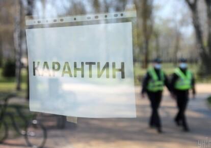 Юрлица и ФОПы получат компенсацию за простой в карантин