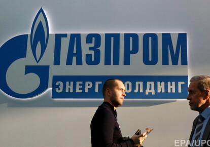 """""""Газпром энергохолдинг"""" войдет в турбинное СП с Siemens вместо """"Силмаша"""""""