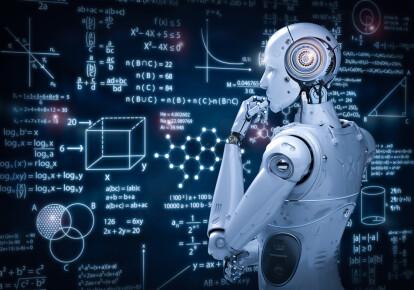 Штучний інтелект навчився пророкувати тривимірну структуру білків