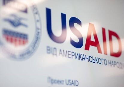 USAID зосередиться на боротьбі з корупцією