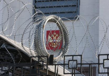 Євросоюз продовжив на півроку індивідуальні санкції проти росіян. Фото: УНІАН