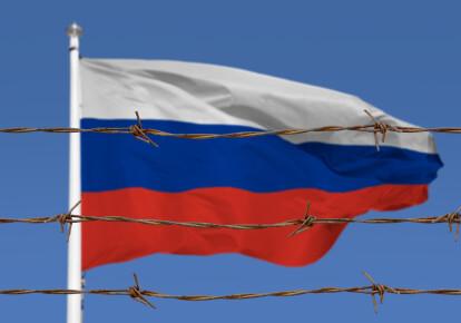 При Байдене санкции вводятся с опорой на более широкое участие союзников