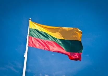 Вільнюс заявив про порушення Білоруссю Віденської конвенції