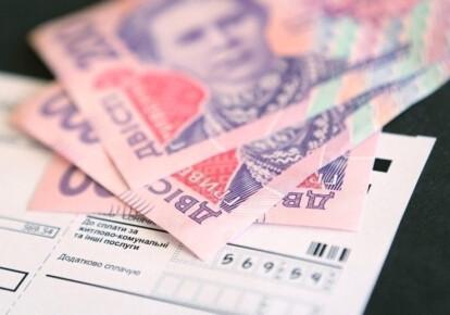 Пенсионный фонд начал финансирование пенсий и жилищных субсидий с 1 марта 2019 года