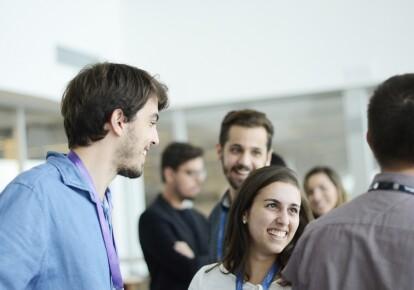 L'Oréal вошла в десятку наиболее привлекательных работодателей мира для студентов и выпускников