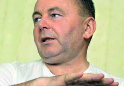 Иван Гута. Фото: zz.te.ua