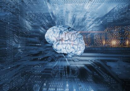 Сучасні технології дозволять апгрейдити навіть свій власний мозок
