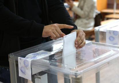Для всех политических партий темой №1 в новом году будут досрочные перевыборы Верховной Рады
