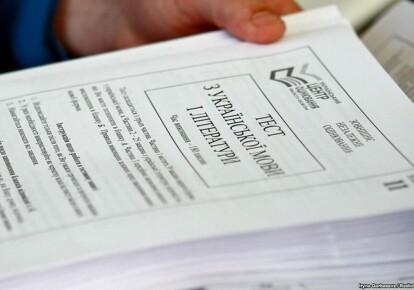 Прививать любовь к украинской литературе стоит не столько с обязательных тестов, сколько с изменения подхода к преподаванию предмета в целом / radiosvoboda.org