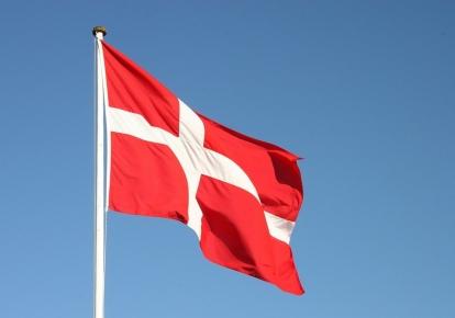 Данське енергетичне агентство надаватиме консультації та технічну допомогу