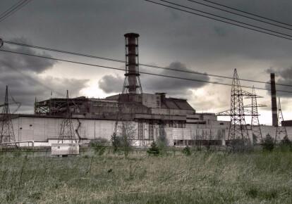 Фото: stalkerportaal.ukoz.ru