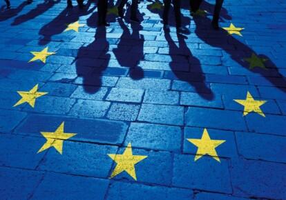 Фото: shutterstoсk.com