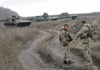 """Война в Нагорном Карабахе показала, что на Донбассе недопустим """"замороженный конфликт"""""""
