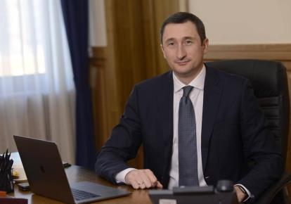 Вадим Чернышев