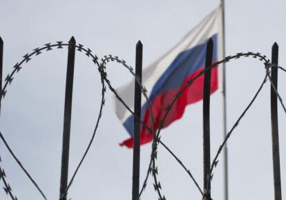 Парламент прекратил действие Договора о дружбе и сотрудничестве с Россией с 1 апреля 2019 года