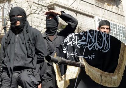 С исламскими радикалами, даже демонстрируя им свое расположение и поддержку, невозможно достичь продолжительных компромиссов / albawaba.com
