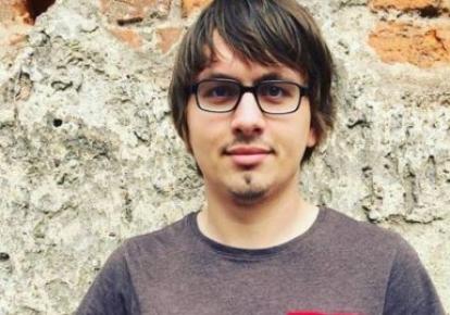 Ягор Мартинович