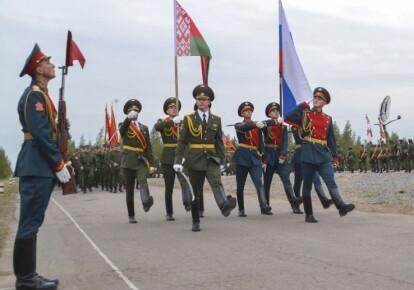 Фото: sc.mil.ru