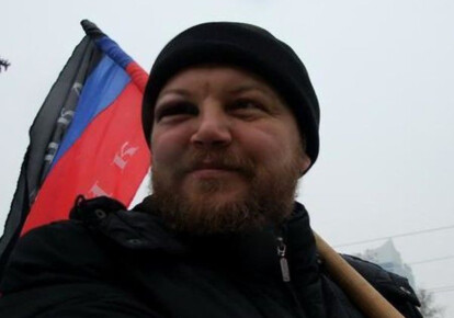 Андрей Пургин / v-variant.com.ua