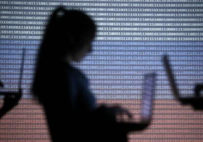У Росії вже більше року діє закон про суверенний інтернет