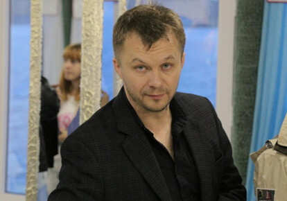 Фото:thepage.com.ua