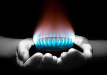 Тарифы на газ - одна из самых обсуждаемых тем прошлой недели