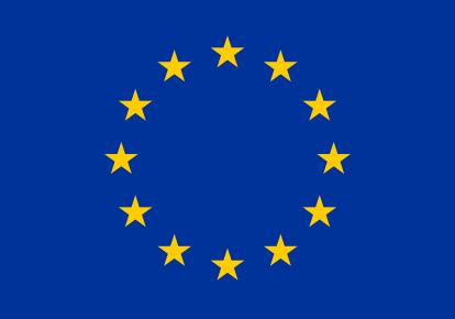 В семи странах ЕС начали выдавать COVID-сертификаты